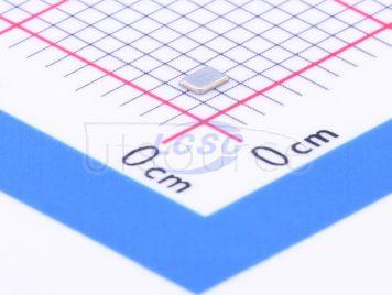 Seiko Epson X1E0002510060