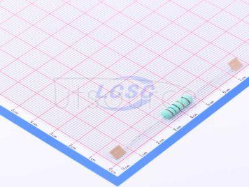 UNI-ROYAL(Uniroyal Elec) MFR03SF1503A10(10pcs)