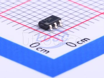 Analog Devices/ADI ADT7301ARTZ-REEL7