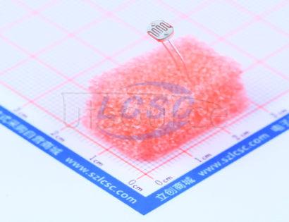 JCHL(Shenzhen Jing Chuang He Li Tech) GL5516(5-10)(10pcs)