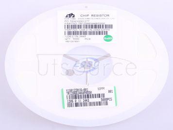 Ever Ohms Tech TR1206B34K8P0550(10pcs)