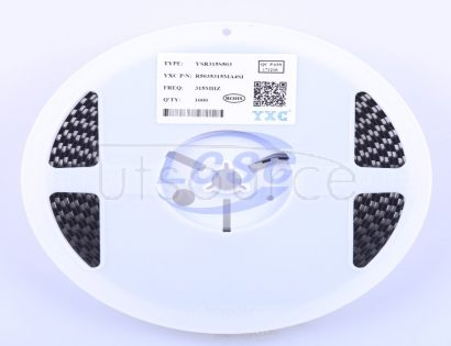 Yangxing Tech R5035315MA4SI
