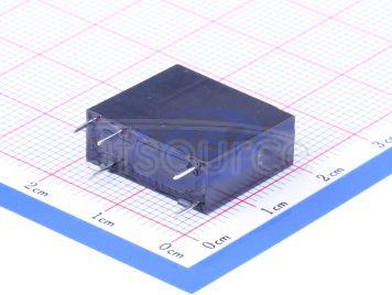 HF(Xiamen Hongfa Electroacoustic) JZC-32F/024-ZS3(555)