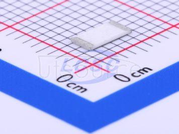 UNI-ROYAL(Uniroyal Elec) 2010W2F680LT4X(20pcs)