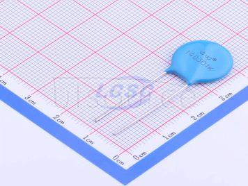 Dersonic RM14D301KD1IECW0(5pcs)