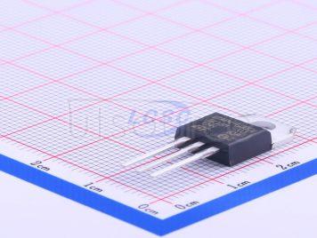 STMicroelectronics BTA24-600CWRG