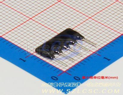 Guangdong Fenghua Advanced Tech A05-202JP