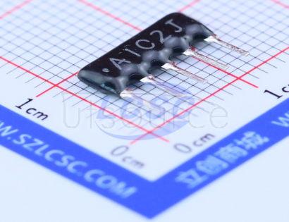 FH(Guangdong Fenghua Advanced Tech) A05-102JP(20pcs)