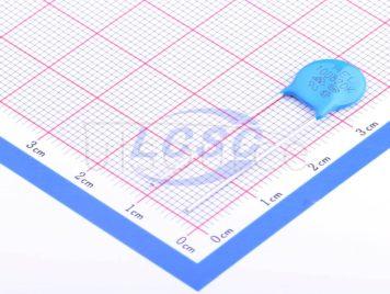 Hongzhi Elec 10D820K(10pcs)