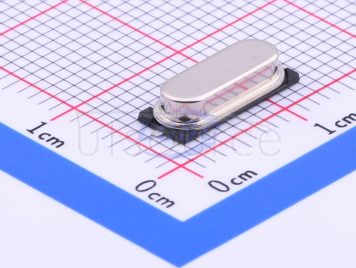 Suzhou Liming Elec 49MD-30.000-20-20-20/A(5pcs)
