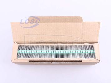 UNI-ROYAL(Uniroyal Elec) MFR02SF5103A10(20pcs)