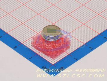 Senba Sensing Tech D203S