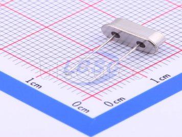 SJK(SHENZHEN CRYSTAL TECH) 6BS13560F10UCG(5pcs)