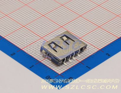 Jing Extension of the Electronic Co. 908-161A2021S10110(10pcs)
