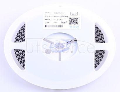 Yangxing Tech R303043392MA6SI