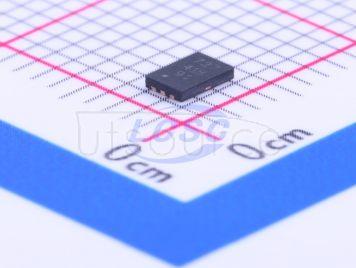 Allegro MicroSystems, LLC A1391SEHLT-T