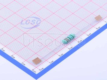 UNI-ROYAL(Uniroyal Elec) MFR02SF5602A10(20pcs)