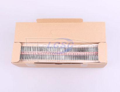 Futaba Elec RFB01J3R30A520SC