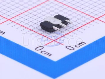 Shanghai Siproin Microelectronics H7325-A(5pcs)