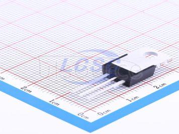 Infineon Technologies IPP045N10N3G