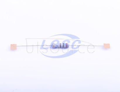 Chian Chia Elec 200Ω(201) ±5%