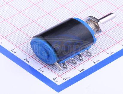 Chengdu Guosheng Tech WXD3-12-2W 4.7K