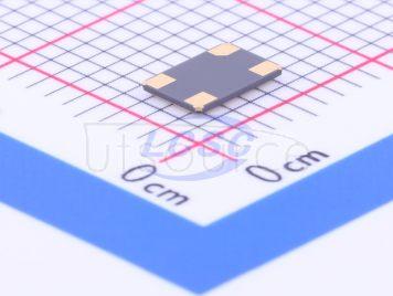 ECEC(ZheJiang E ast Crystal Elec) K12000J074