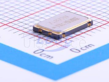 Yangxing Tech O705073728MHEA4SI-1