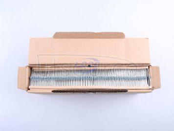 UNI-ROYAL(Uniroyal Elec) MFR0W4F130KA50(50pcs)