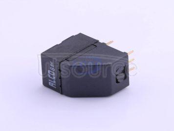 TE Connectivity 1825008-4