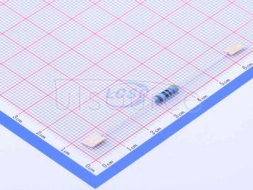 YAGEO MFR1WSFTE52-470R(20pcs)