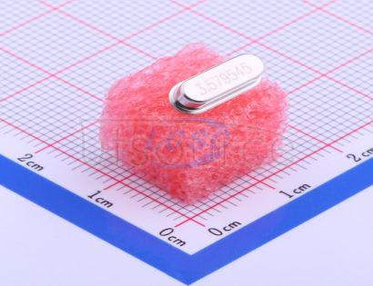 Suzhou Liming Elec 49S-3.579545-20-20-20/A(5pcs)