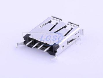 TE Connectivity 1734366-1