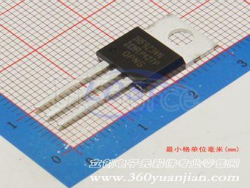 Infineon Technologies IRF9Z34N