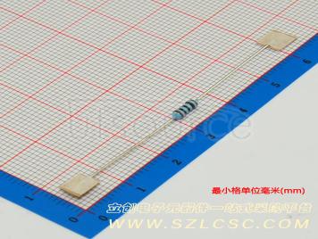 UNI-ROYAL(Uniroyal Elec) MFR0W4F1000A50(50pcs)