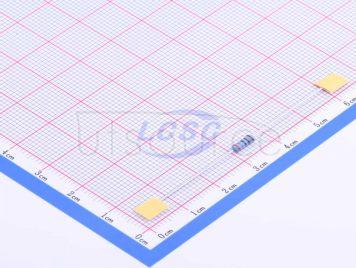 KOA Speer Elec MF1/4DCT52A2701F(5pcs)