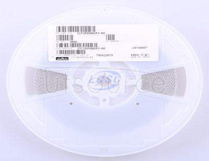 Murata Electronics CSTCR6M00G53-R0
