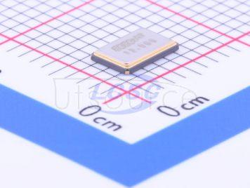 ECEC(ZheJiang E ast Crystal Elec) K12000E098
