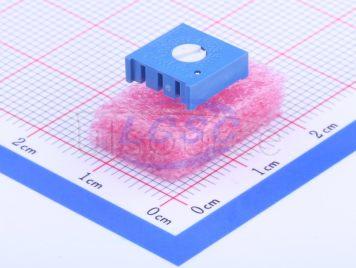 BOCHEN(Chengdu Guosheng Tech) 3386P-1-201