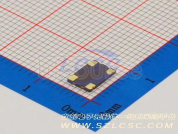 Seiko Epson X1G004481000600