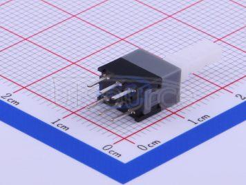 XKB Connectivity XKB8585-Z-190(5pcs)