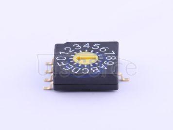 Knitter-switch SMR5016