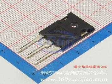 Infineon Technologies IRFP140NPBF