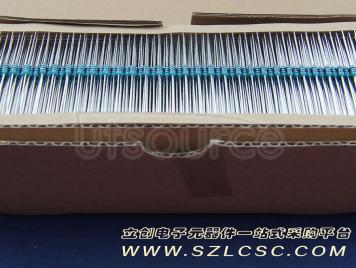 UNI-ROYAL(Uniroyal Elec) MFR0W4F5100A50(50pcs)