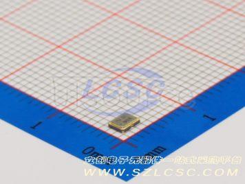 Seiko Epson Q33310N70032400