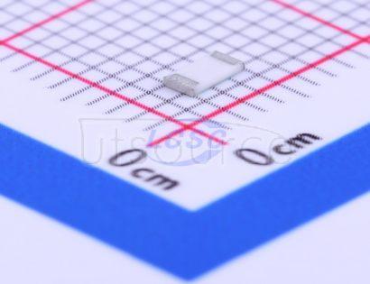 Ever Ohms Tech FCR1206J47R0P05Z(10pcs)