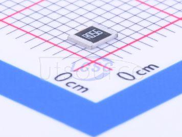 Ever Ohms Tech CR1210FR056P05R(20pcs)