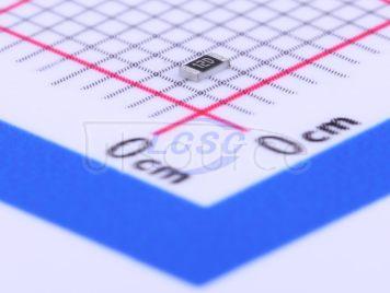 Ever Ohms Tech TR0603D130KP0510Z(10pcs)