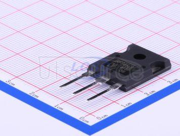 Infineon Technologies IRFP4668PBF