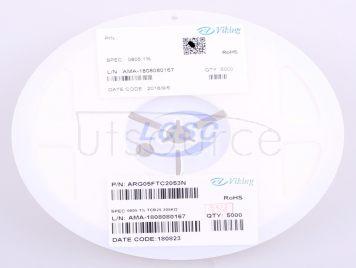 Viking Tech ARG05FTC2053(50pcs)